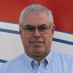 Bill Broderick - Yankee Trails Charter Bus Driver