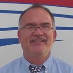 Brad Chmielewski - Yankee Trails Charter Bus Driver