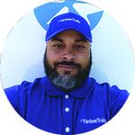 Justin Davis - Yankee Trails Charter Bus Driver