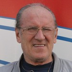 Fred Oeffler - Yankee Trails Charter Bus Driver