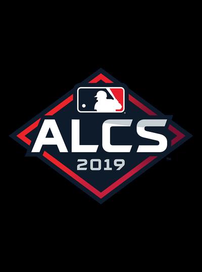 Animation for NY Yankees ALCS Tickets