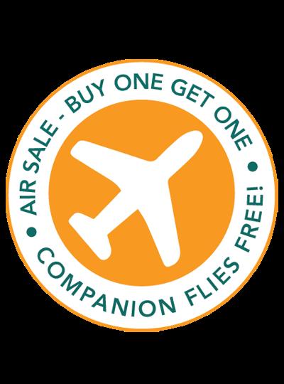 Animation for Companion Flies FREE!