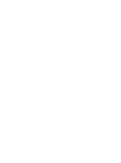Animation for Cruise-A-Thon Is On!