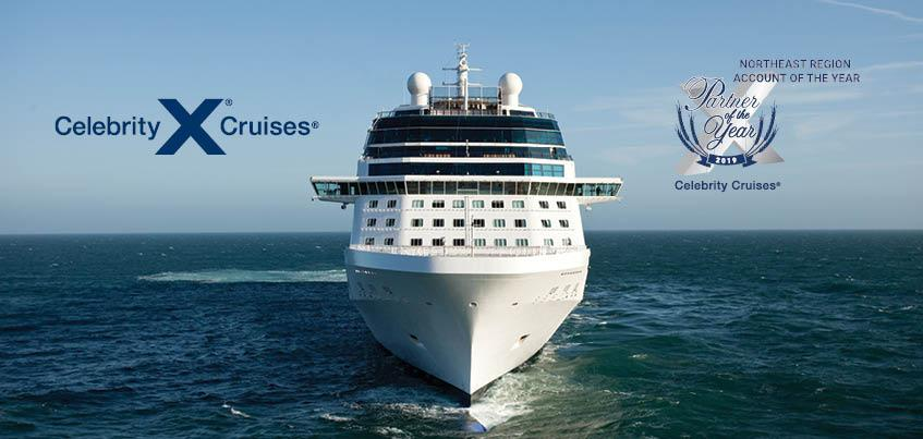Celebrity Cruises Presentation | The Villages, FL