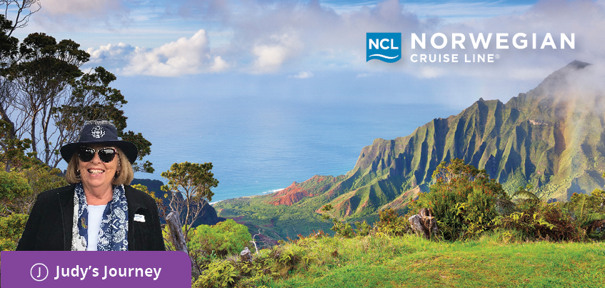 Special Events image for Hawaii Cruise Night featuring NCL