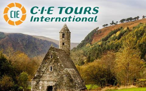 11-Day Iceland & Ireland Adventure