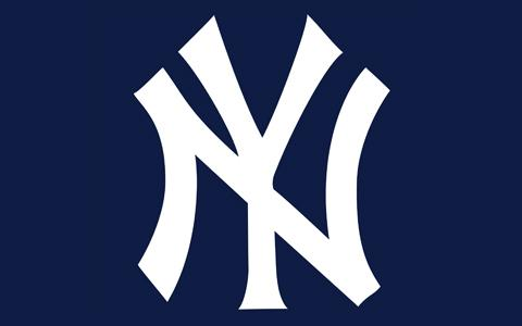Rays vs. Yankees