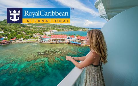 10-Night Southern Caribbean