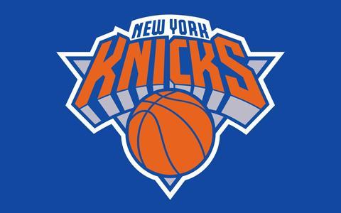 LA Lakers vs. NY Knicks