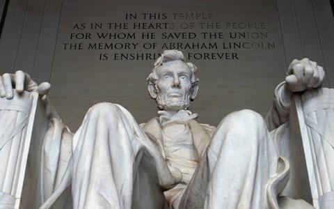 Discover Washington DC