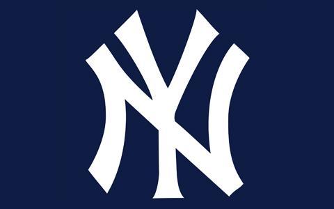 Diamondbacks vs. Yankees Party Suite