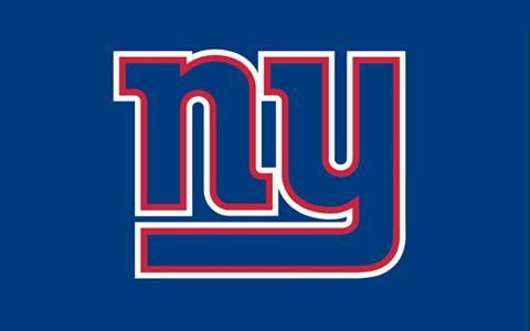 Jets vs. Giants Pre-Season