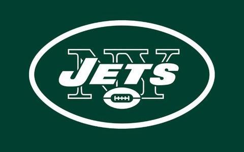Saints vs. Jets Pre-Season