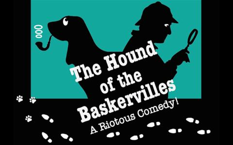 The Hound of the Baskervilles at Lake George Dinner Theatre
