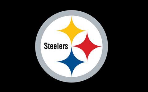 Ravens vs. Steelers in Pittsburgh