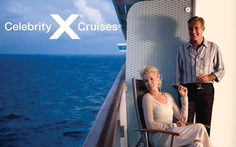 2020 Customer Appreciation Cruise