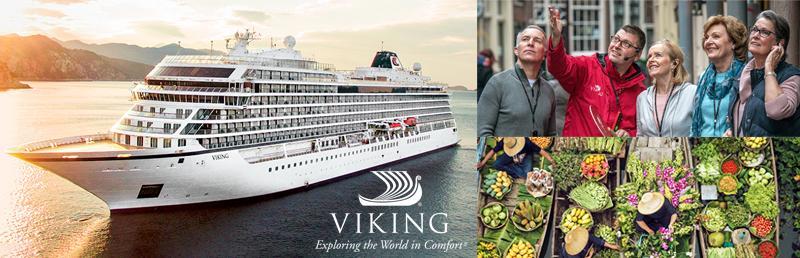 d9b8649f 2020-2021 World Cruise - Yankee Trails - Albany, NY